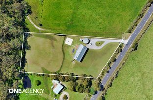 Picture of 346 Soldiers Road, Fish Creek VIC 3959