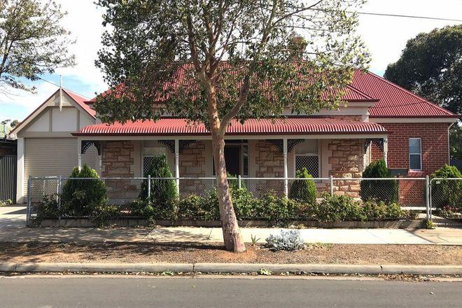 Picture of 43 Darebin St, MILE END SA 5031
