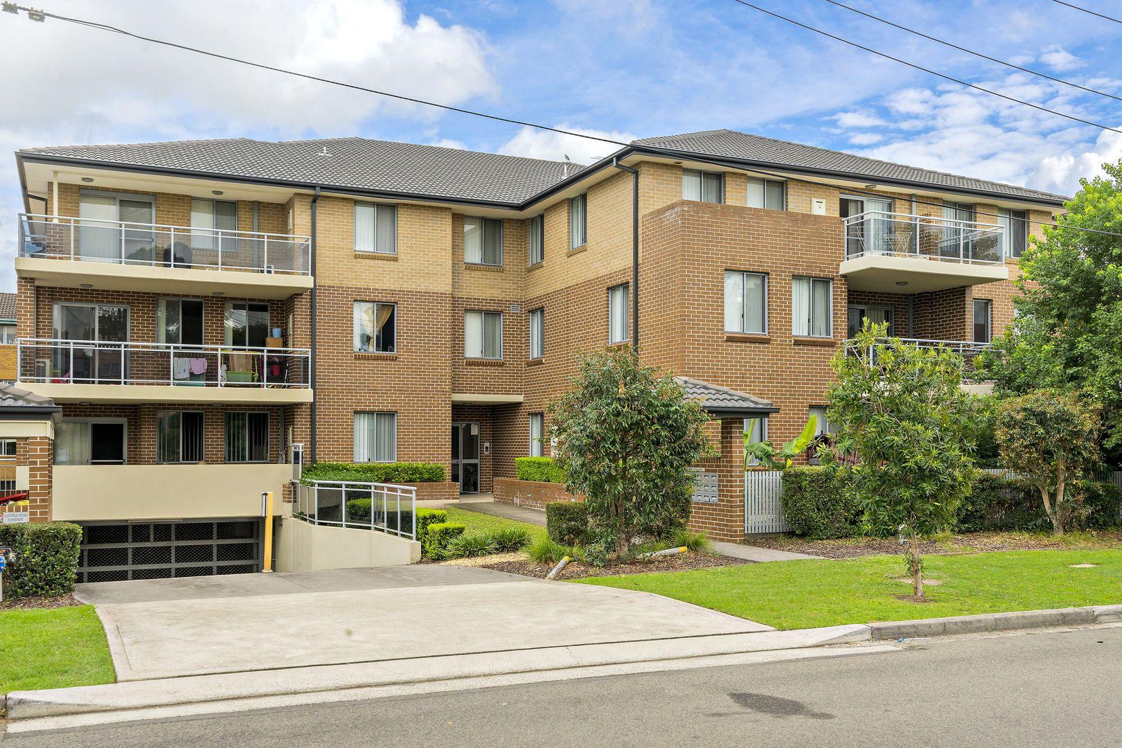 1/3-5 Garner Street, St Marys NSW 2760, Image 0