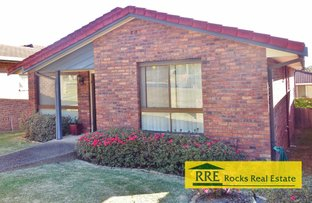 Picture of 2/77-81  Gregory Street, South West Rocks NSW 2431