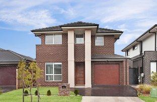 63 Travers Street, Moorebank NSW 2170
