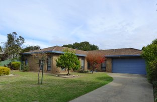 Picture of 61 Faithfull St, Benalla VIC 3672