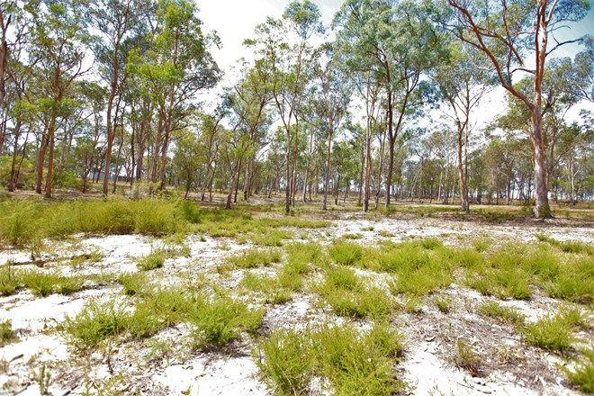 Picture of EBENEZER NSW 2756
