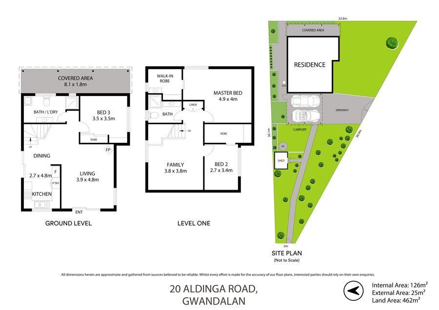 70 Aldinga Road, Gwandalan NSW 2259, Image 0