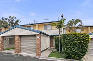 Picture of 35/8 Briggs Rd, Springwood QLD 4127