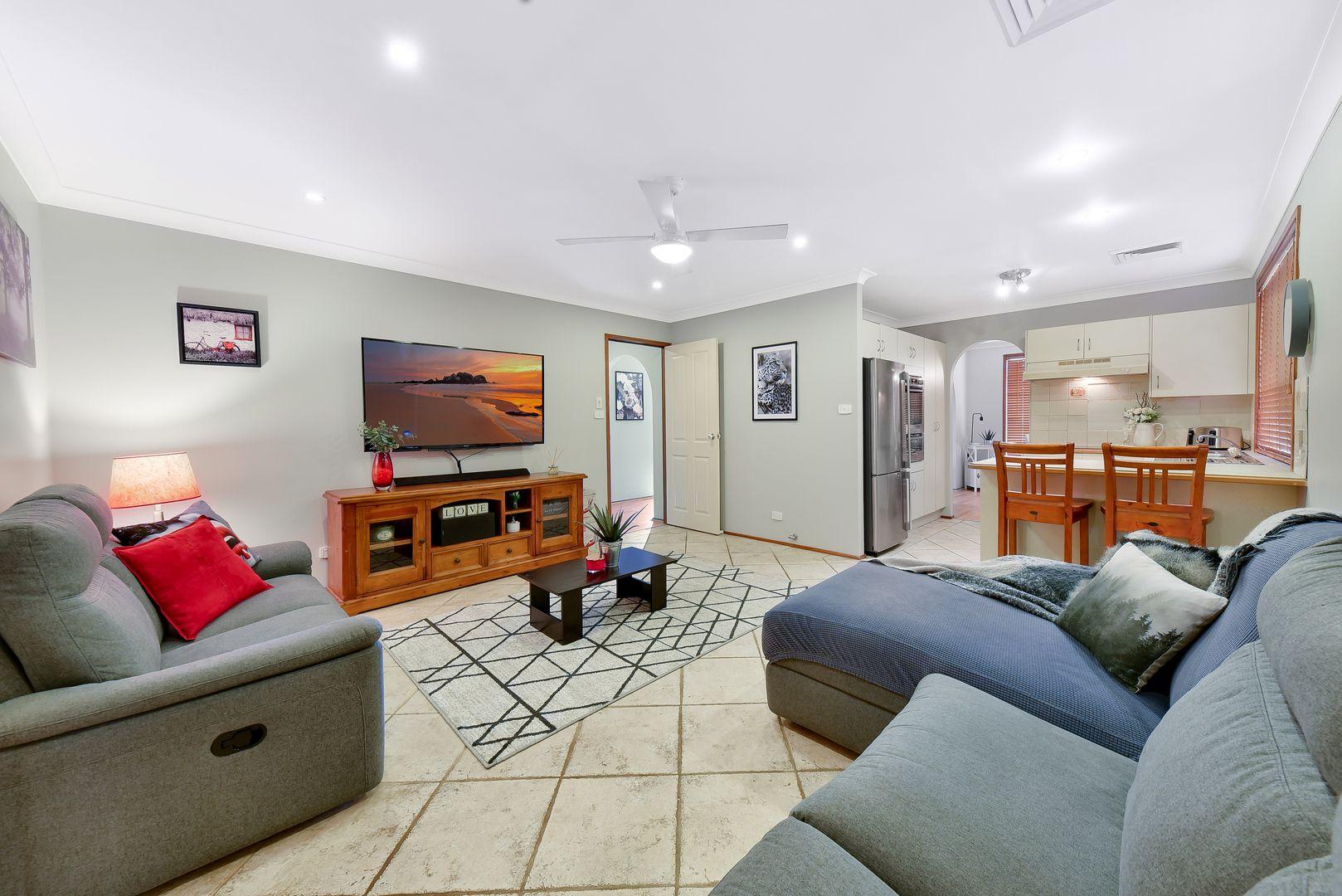 13 Kallbarri Crescent, Bow Bowing NSW 2566, Image 2