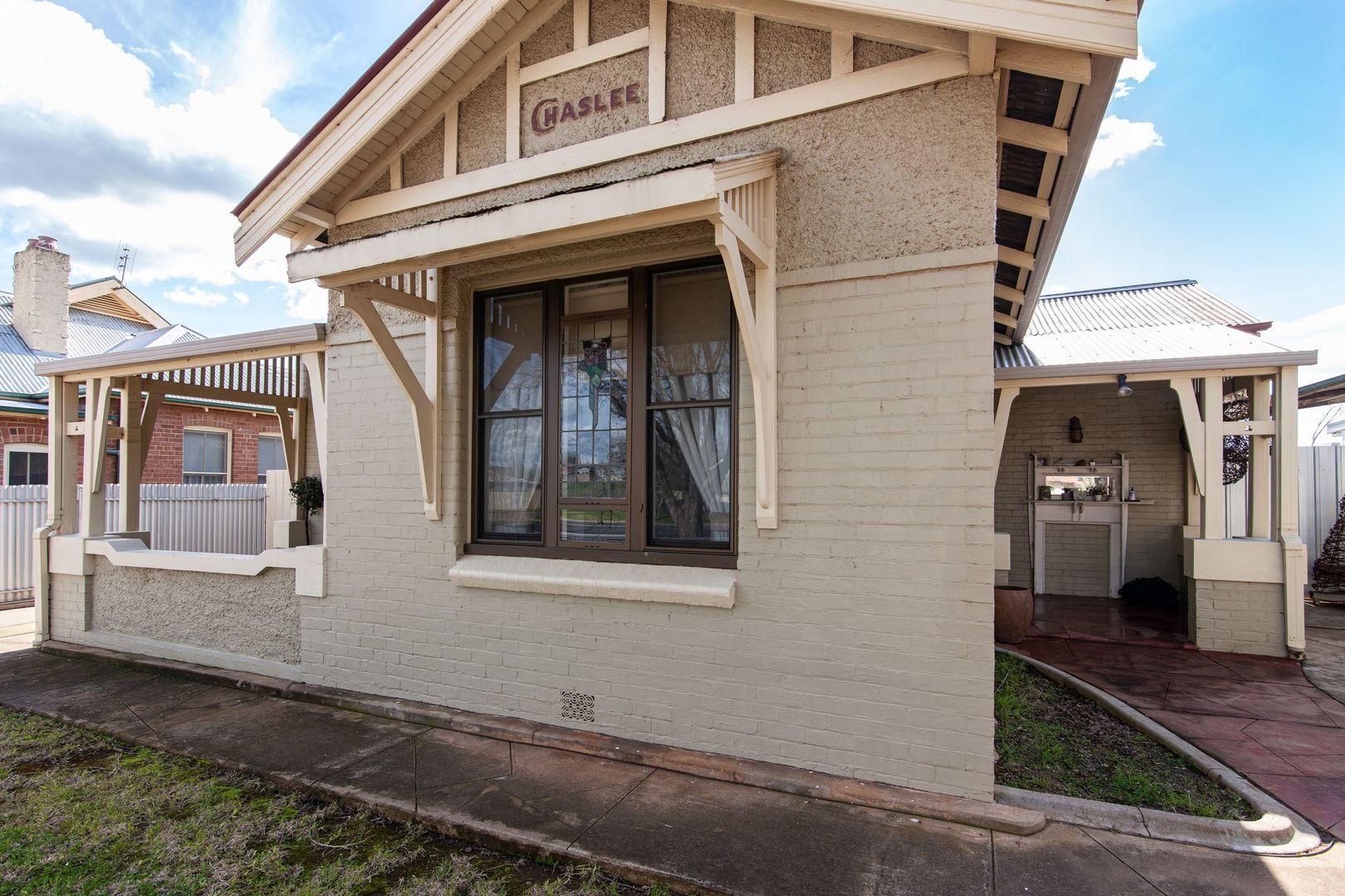 13 Parker Street, Cootamundra NSW 2590, Image 1
