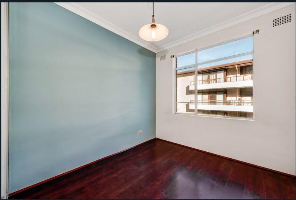 10/723 Blaxland Rd, Epping NSW 2121, Image 1