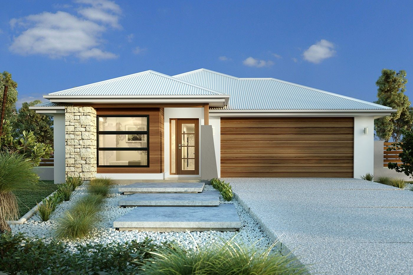 Lot 64 Betty Way - Cathlaw on Ferrier Estate - New, lower price, New Gisborne VIC 3438, Image 0