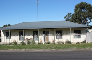 Picture of 13 KENNY STREET, Hamilton VIC 3300