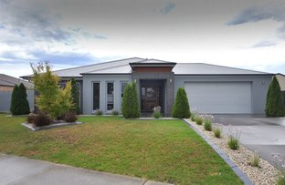 Picture of 15 Phoebes Way, Eastwood VIC 3875