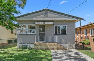 Picture of 41 Campbell Street, Scarborough QLD 4020