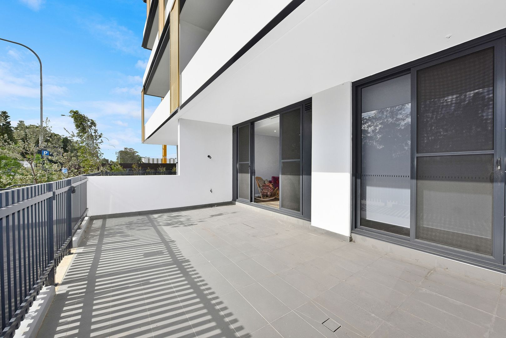 16/15 Oscar Place, Eastgardens NSW 2036, Image 1