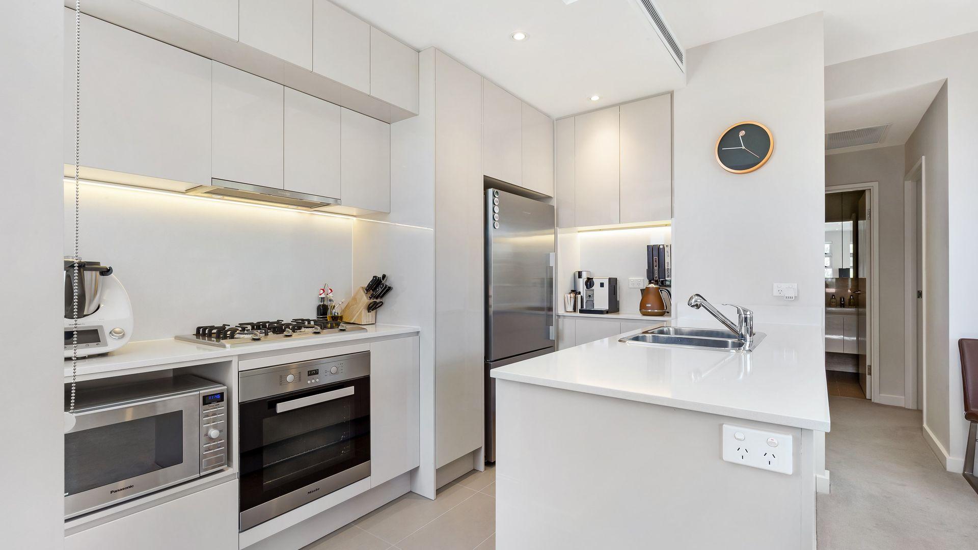 2210/9 Eric Road, Artarmon NSW 2064, Image 1