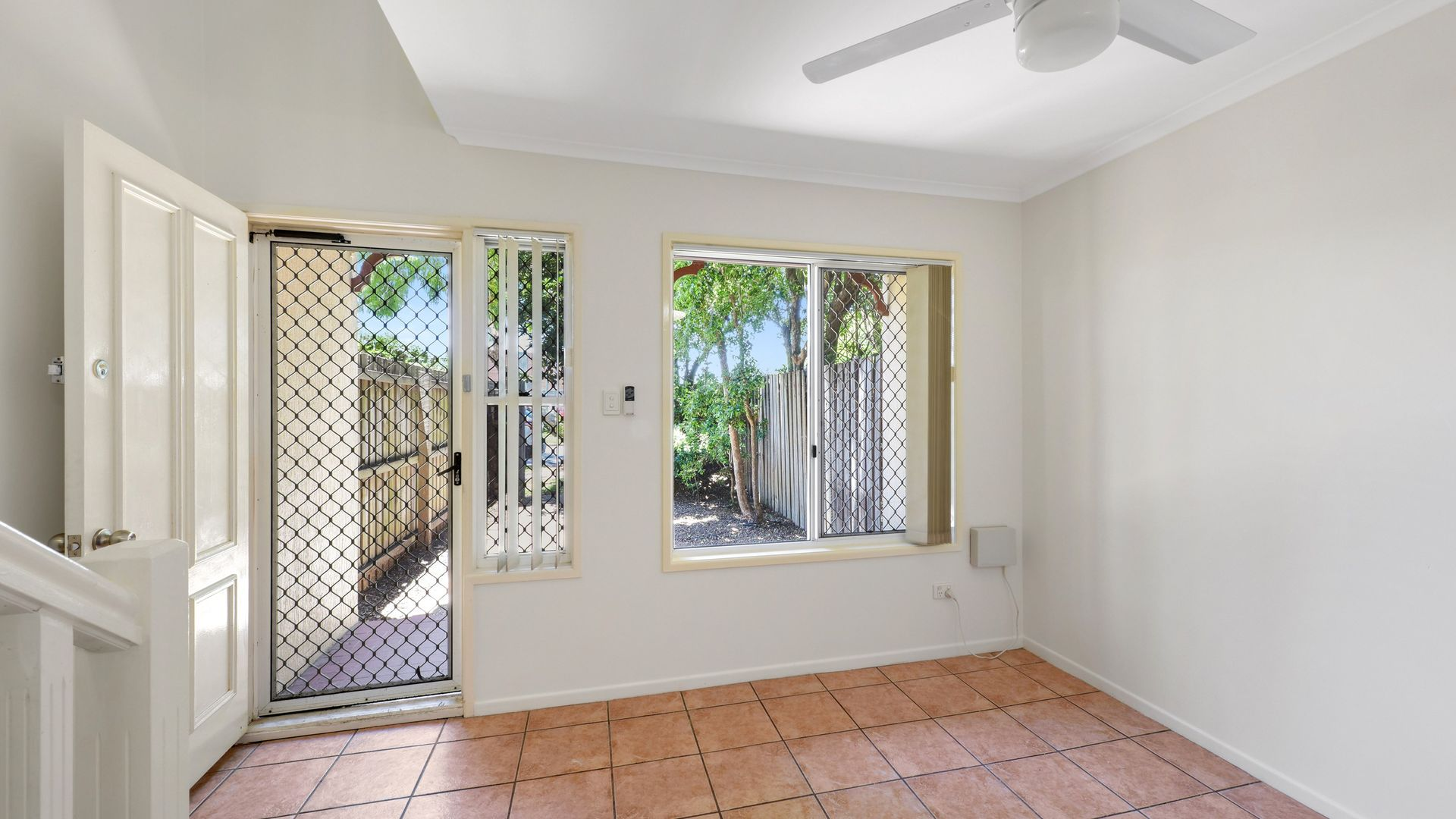 5/306 Melton Road, Northgate QLD 4013, Image 2