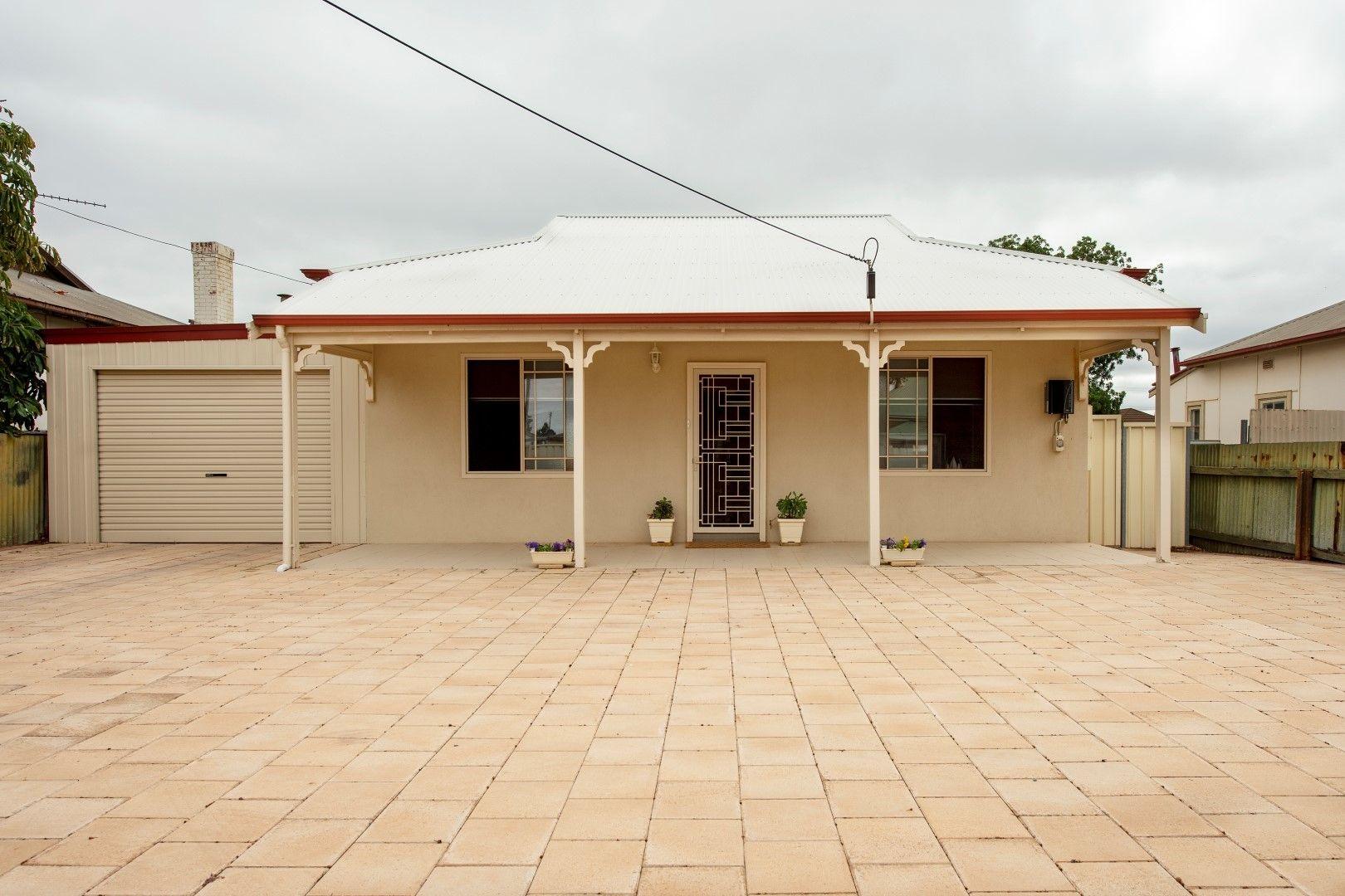 23 Wood Street, Port Pirie SA 5540, Image 0