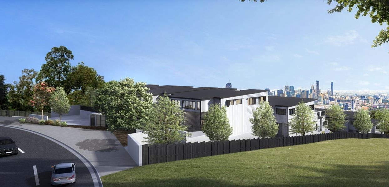 7/814-818 South Pine Road, Everton Park QLD 4053, Image 0