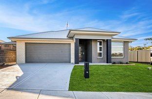 Picture of 10 Banyan St, Teralba NSW 2284