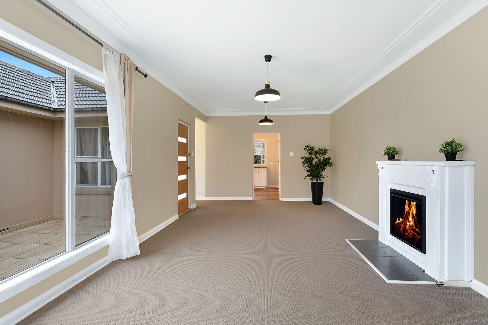 9 Thompson  Street, Bowral NSW 2576, Image 1