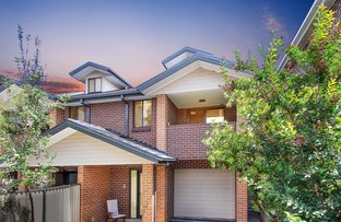 560 Guildford Road, Guildford NSW 2161