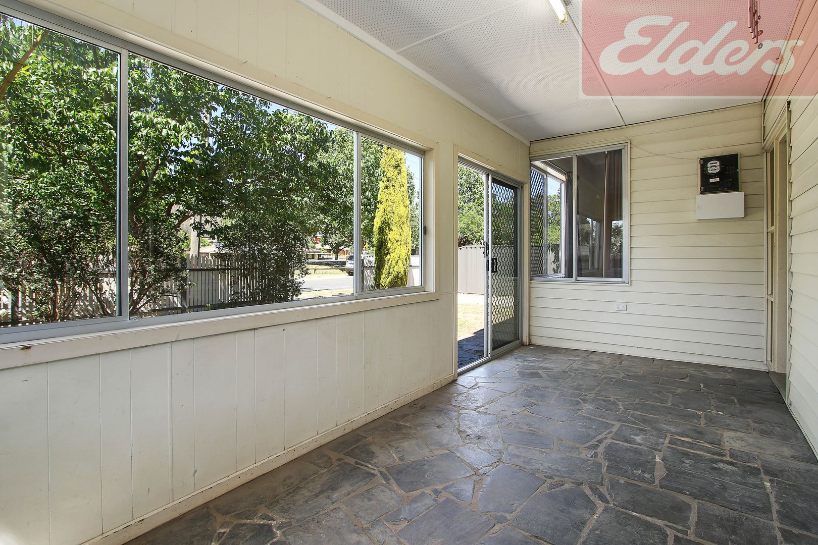 148 Borella Road, East Albury NSW 2640, Image 2