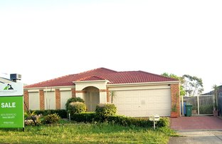 Picture of 106 Seebeck Drive, Narre Warren South VIC 3805
