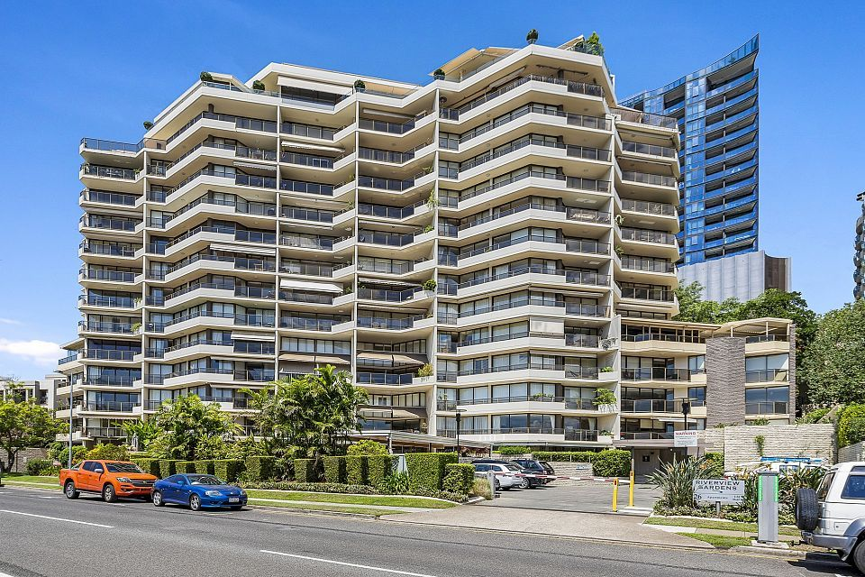 26 Lower River Terrace, South Brisbane QLD 4101, Image 0