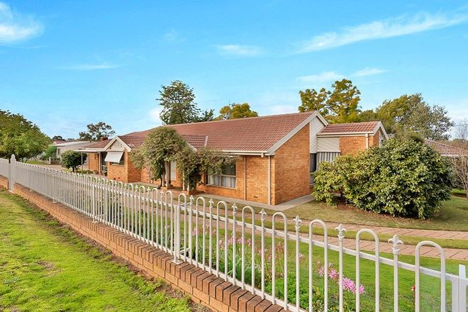 Picture of 13 Manse  Road, COBRAM VIC 3644