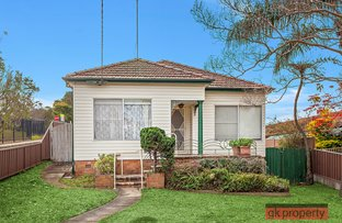 Picture of 92 Botany Street, Carlton NSW 2218