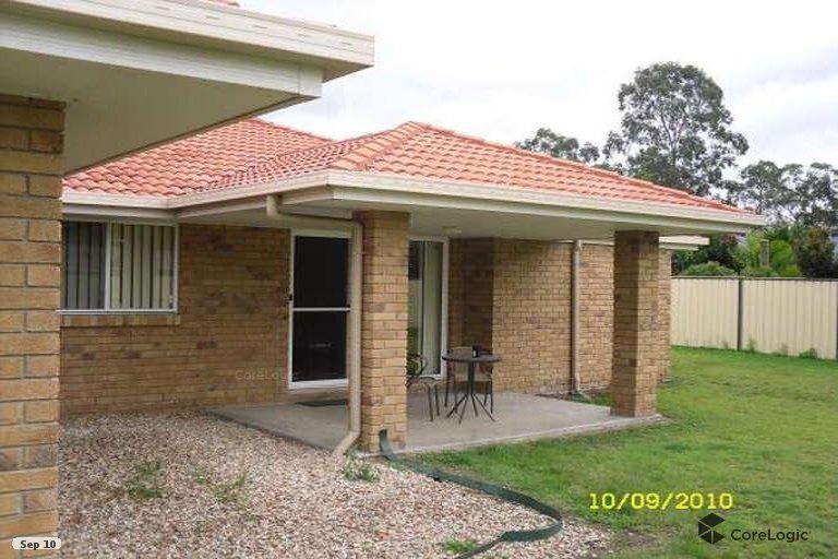 31 Elderberry drive, Jimboomba QLD 4280, Image 1
