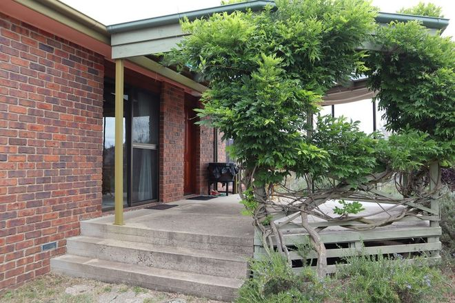 Picture of 171 Ashvale Road, BOLARO NSW 2629
