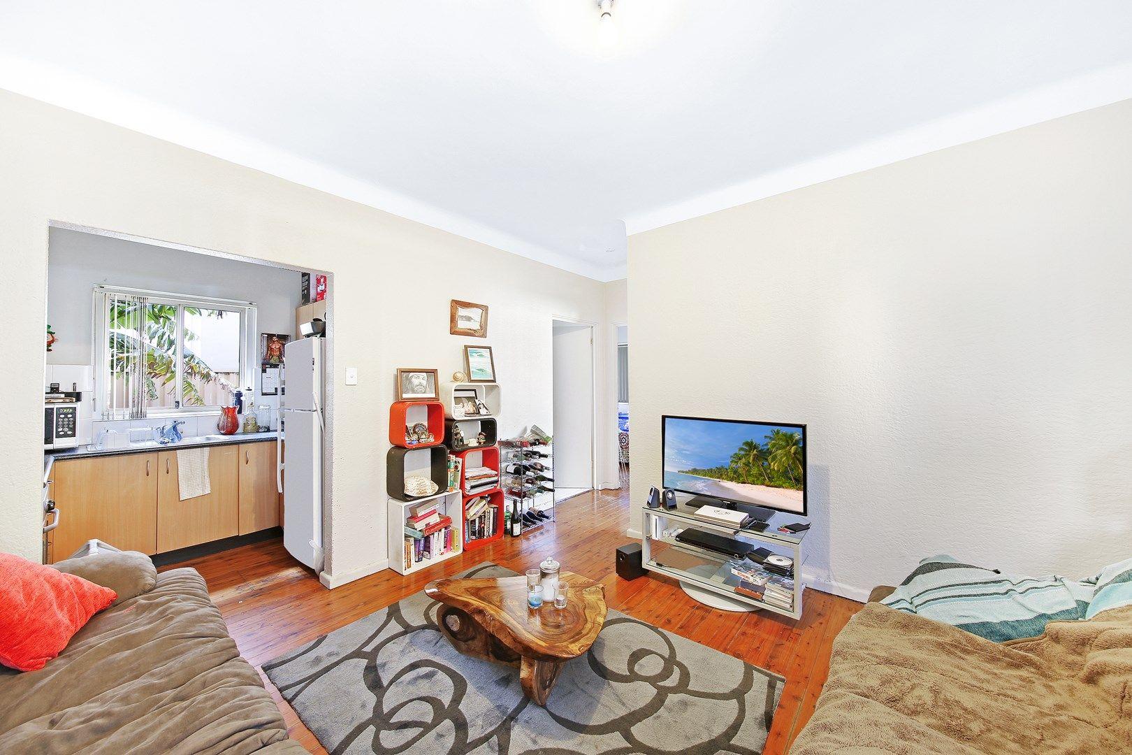 1/103 Elouera Road, Cronulla NSW 2230, Image 0