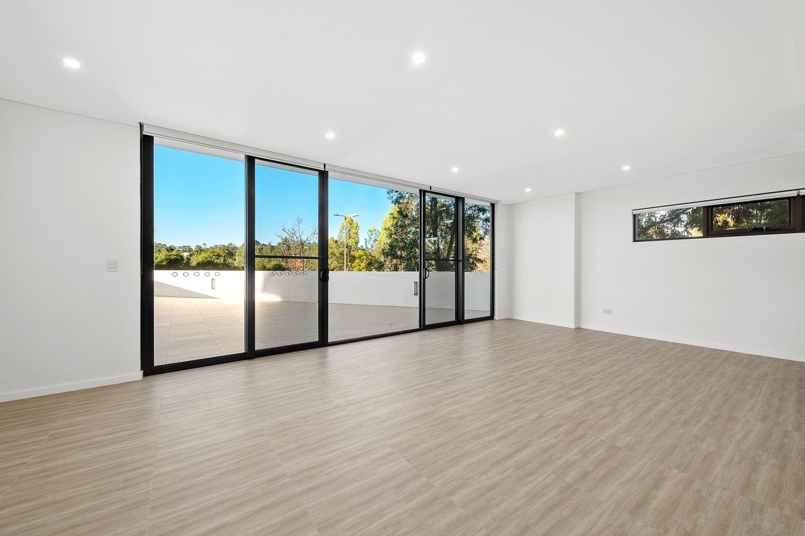 26/93 Caddies Boulevard, Rouse Hill NSW 2155, Image 0