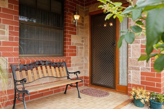 Picture of 4/7 Fisher Street, BALAKLAVA SA 5461