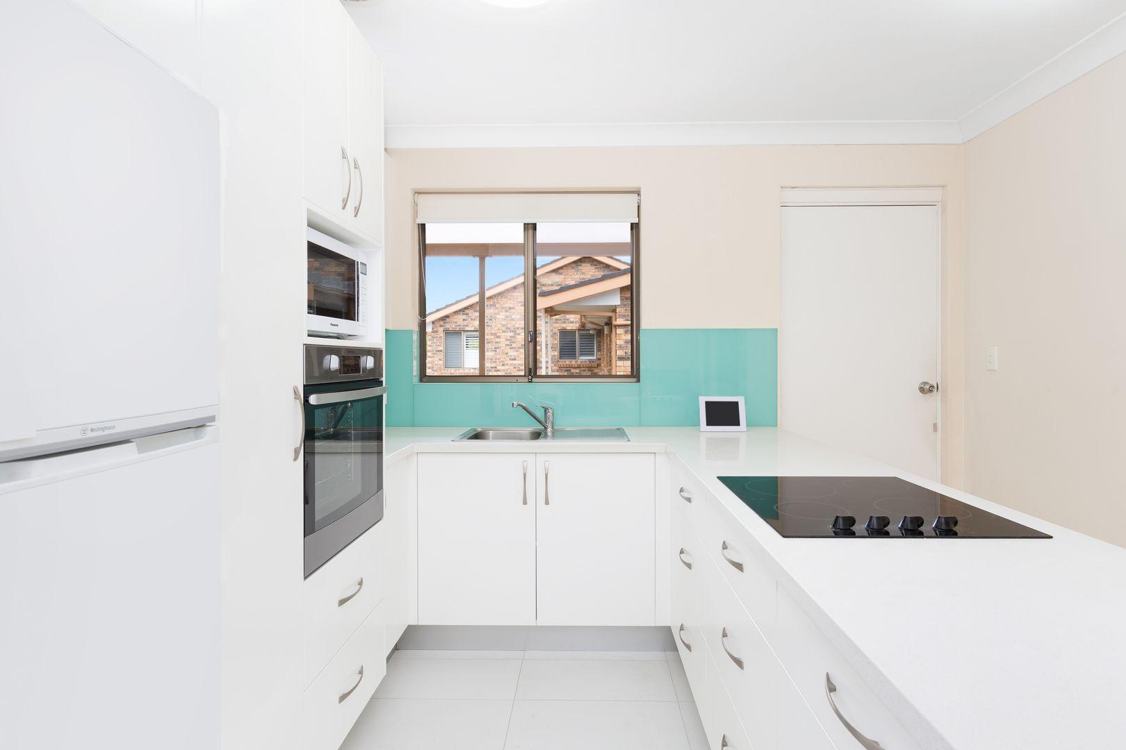 18/2-6 Jacaranda Road, Caringbah NSW 2229, Image 1