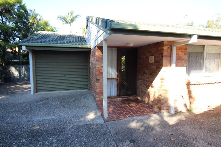 7/26 Government Road, Labrador QLD 4215, Image 0