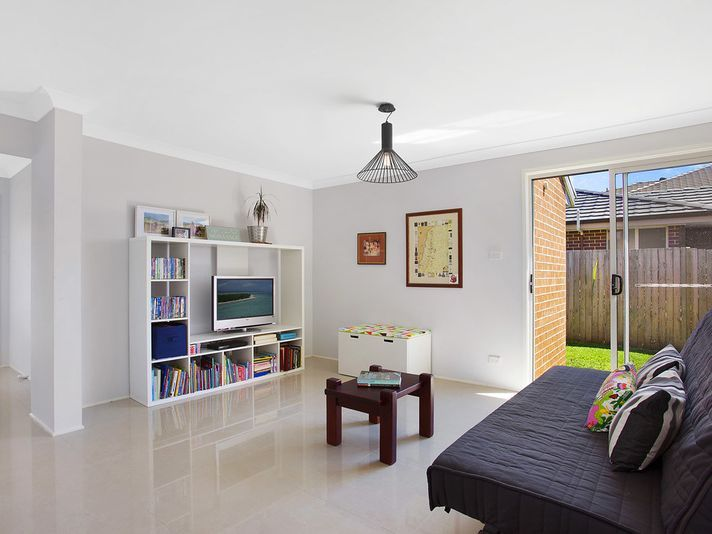 5 Wallaby Circuit, Mona Vale NSW 2103, Image 1