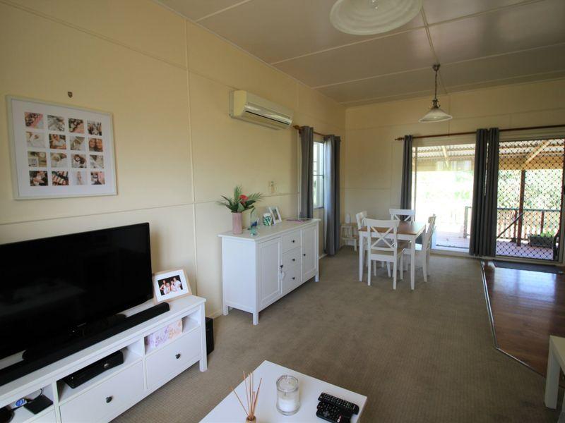 9 Station Street, Gayndah QLD 4625, Image 1