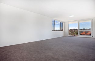 Picture of 21/47 Milson  Road, Cremorne Point NSW 2090