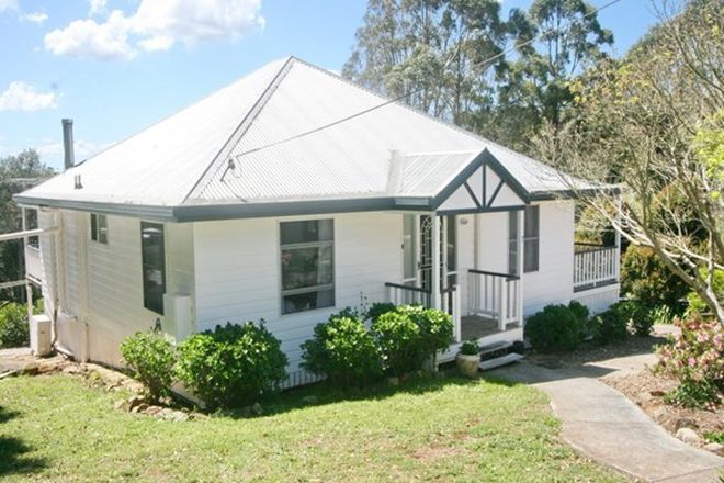 Picture of 7 Lilac Tree, BEECHMONT QLD 4211