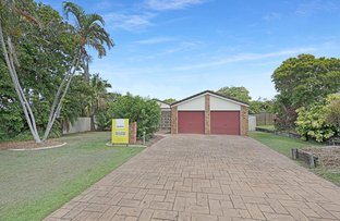 Picture of 7 Casuarina Ct, Avoca QLD 4670