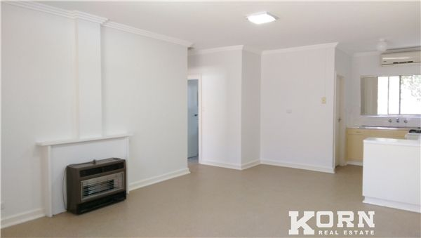3/272 Hampstead Road, Clearview SA 5085, Image 1