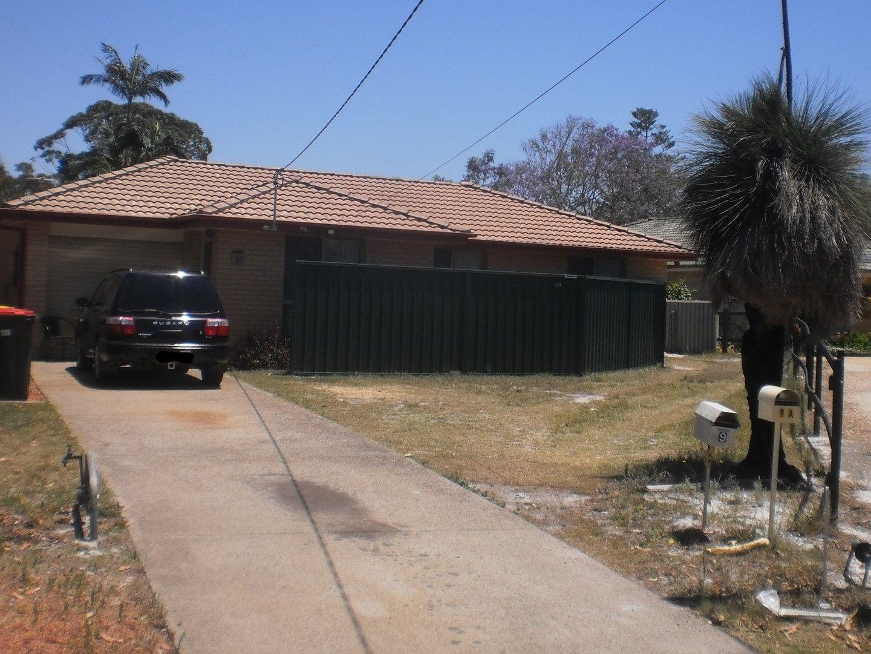 9 Monash Close, Tanilba Bay NSW 2319, Image 0