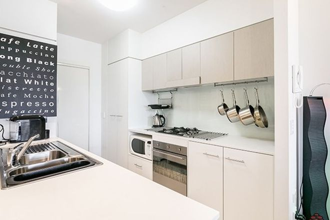 Picture of ID:21064716/16 Surbiton Court, CARINDALE QLD 4152