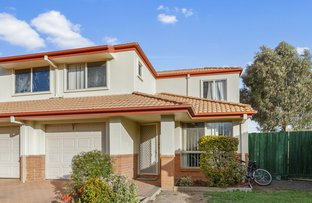Picture of 3/322 Sydenham  Road, Sydenham VIC 3037