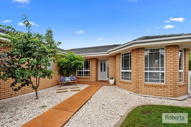 Picture of 65 Quinlan Crescent, SHEARWATER TAS 7307