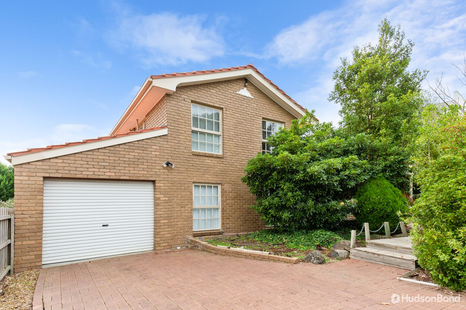 343 Serpells Road, Doncaster East VIC 3109, Image 0
