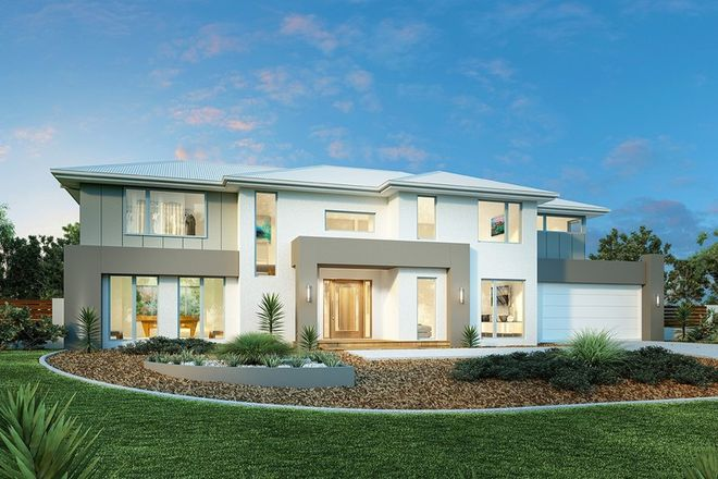 Picture of Address Available On Request, MOUNT PLEASANT WA 6153