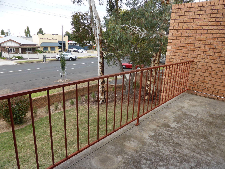 7/194 Byng Street, Orange NSW 2800, Image 0