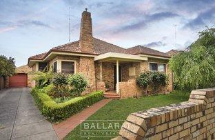 Picture of 41 Inkerman Street, Ballarat VIC 3350
